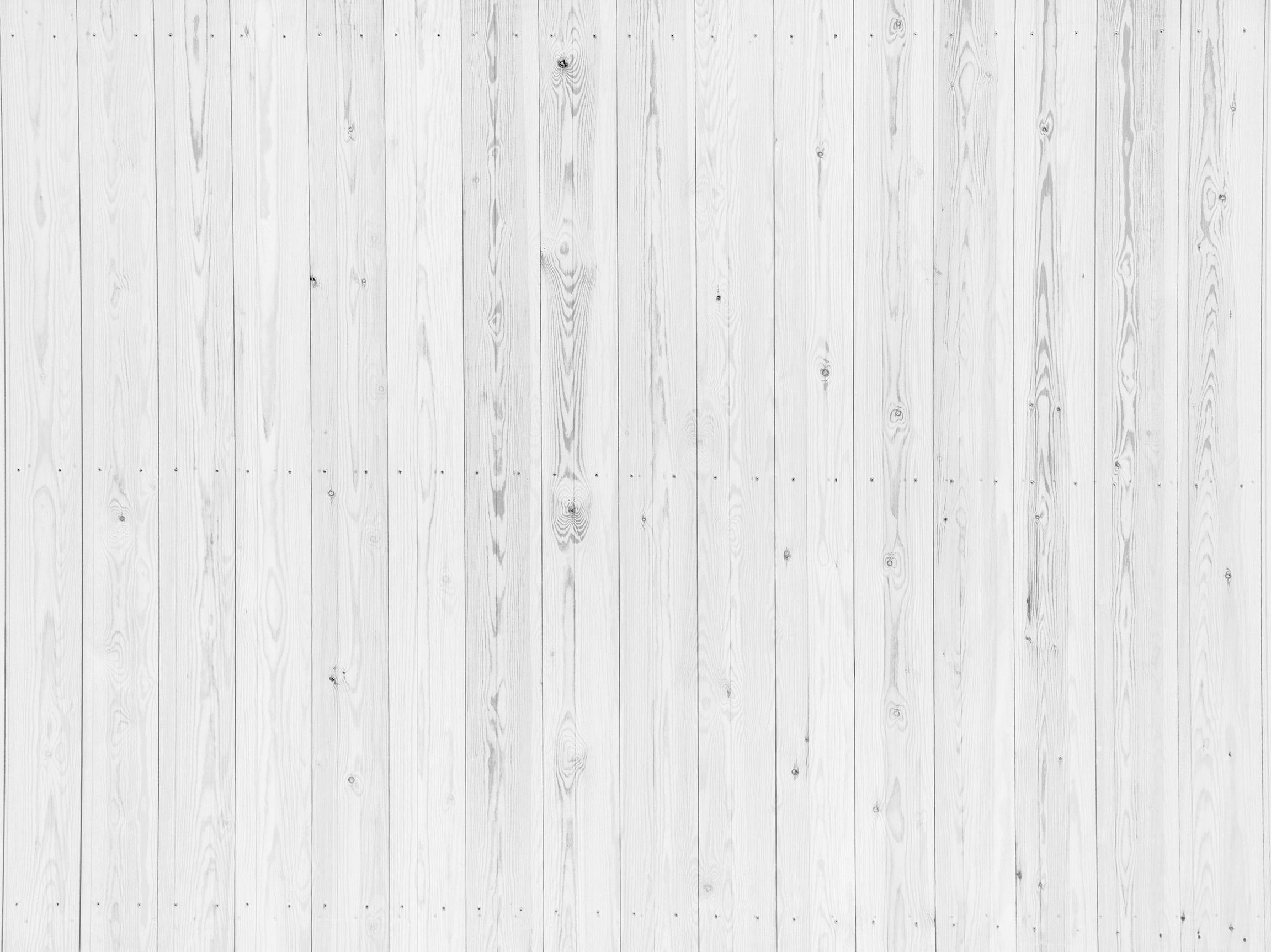 Sfondo parquet perfect tessitura cesto parquet legno for Ginardi arredamenti
